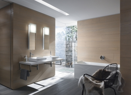 https://intermat.nl/products/duravit-b.2_copy/1703745_web_mil_zoom_1524064199[455x2000].jpg